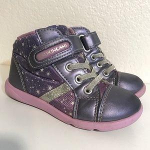 Tsukihoshi Japanese Star sneakers